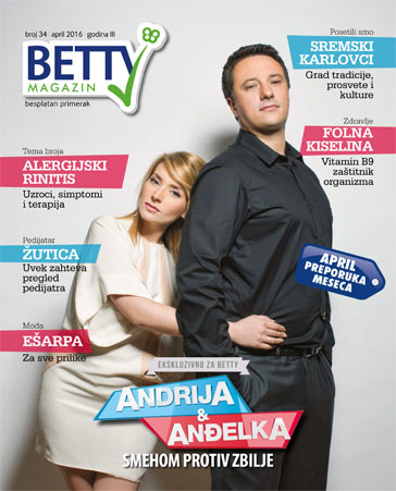 SRB34_april-2016-magazin-ZA-WEB-1