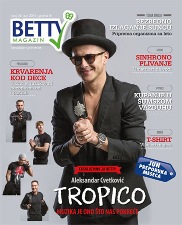 Srb36_jun-2016-magazin-web-1