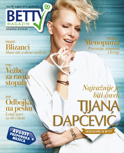 Cover_august2016
