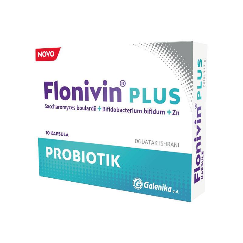 flonivil-plus